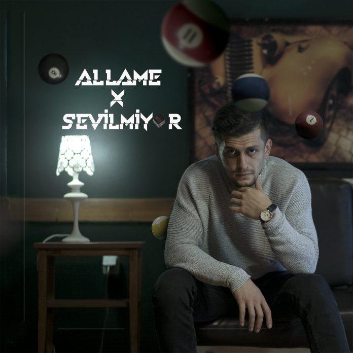 Allame_sevilmiyor