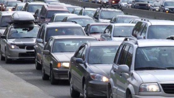 Birçok otomobil kullanıcısı LPG'li araçlara yönelmeye başladı